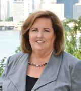 <b>Joanne Bates</b> Premier Agent - ISyvap26uu34u30000000000