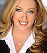 Samantha Forshpan, Real Estate Agent in Sherman Oaks, CA