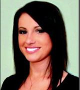 Lili Dezhnyuk, Real Estate Agent in Clackamas, OR