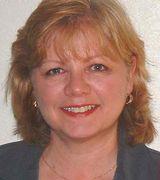 Debbie Lawre…, Real Estate Pro in North Port, FL