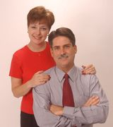 Kevin & Debra Hammontree, Real Estate Agent in Chandler, AZ