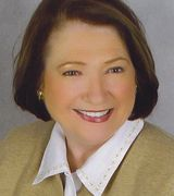 sandy swanson, Real Estate Pro in rockport, TX