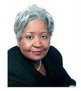 Lois White, Agent in chicago, IL