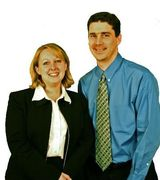 Tara and Tim…, Real Estate Pro in Dublin, OH