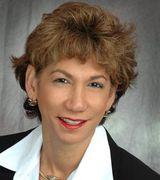 Simone Barrett, Agent in Tampa, FL