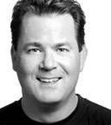 Mike Phillips, Real Estate Pro in South Lake Tahoe, CA