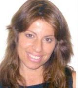 Louise Marzu…, Real Estate Pro in Philadelphia, PA