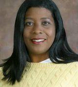 Sherry Scott, Real Estate Pro in Lubbock, TX