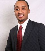Derrick Jackson II, Real Estate Agent in Arlington Heights, IL