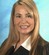 Michelina Queri, Real Estate Agent in Reston, VA