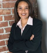 Cristina John, Real Estate Pro in Portland, OR