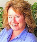 Kimberly Jok…, Real Estate Pro in Naples, FL
