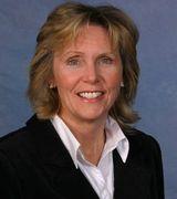 Rosemary Har…, Real Estate Pro in Flagstaff, AZ