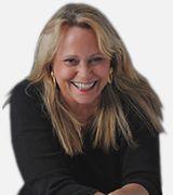 Mary Rives B…, Real Estate Pro in Martinsville, VA