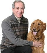 Gene Fish, Real Estate Agent in Huntingdon Valley, PA