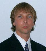 Troy Rowan, Real Estate Agent in Saint Augustine, FL