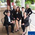 KMS Partners, Real Estate Agent in Westport