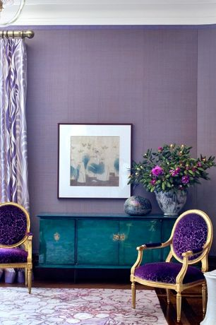Sherwin Williams Mythical Design Ideas Pictures Zillow Digs