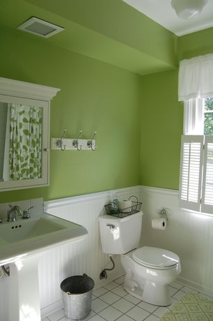 Green Bathroom Ideas Design Accessories Pictures Zillow Digs