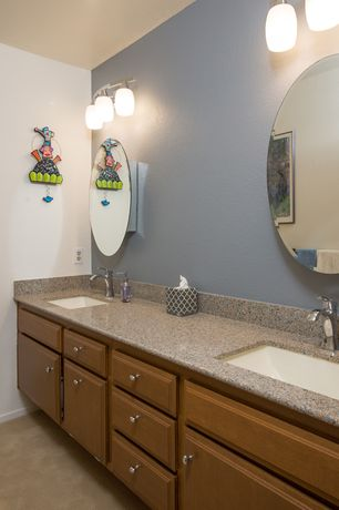 Bathroom Ideas Design Accessories amp Pictures Zillow Digs