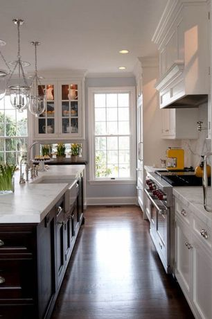 sherwin williams poised taupe kitchen zillow digs