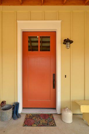 Country Front Door Design Ideas Pictures Zillow Digs