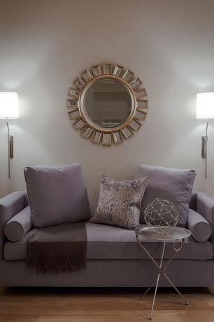 Art deco sherwin williams poised taupe zillow digs - Deco taupe ...