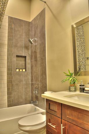 Sherwin Williams Mannered Gold Design Ideas Amp Pictures