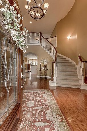 Entryway Laminate Floors Design Ideas amp Pictures Zillow Digs