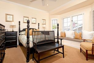 Sherwin Williams Impressive Ivory Bedroom Zillow Digs