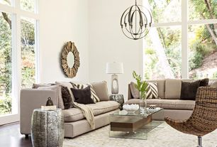 Living Room Designs Ideas uniq apparel 26 fresh creative inspiring wonderful living room design ideas 17 Tags Transitional Living Room With Uttermost 12742 B Hemani Wall Mirror Imax Worldwide 19950 Vanora Accent