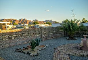 Sherwin williams cay design ideas pictures zillow digs for Landscaping rocks yuma az