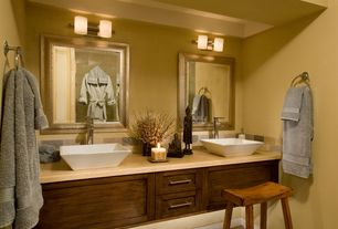 Bathroom Double Sink Design Ideas Amp Pictures Zillow Digs