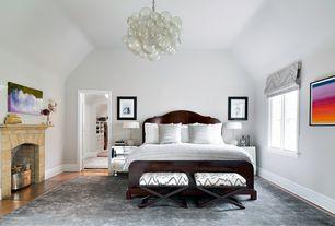 Eclectic Bedroom Ideas Design Accessories amp Pictures