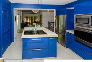 Blue Kitchen Ideas  Design, Accessories & Pictures. Kitchen Set Bagus. Brown Kitchen With Red Accents. Kitchen Backsplash Storage. Kitchen Makeover Tv Show Uk. Quality Solid Wood Kitchen Cabinets. Kitchen Lighting Pottery Barn. Kitchen Ideas Light Cabinets. Kitchen Tile Gallery Images