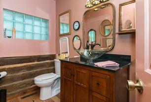 Kentia Porcelain Vessel Sink Bathroom Sinks Bathroom