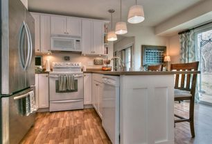 Kitchen kitchen peninsula design ideas pictures zillow for Kitchen design quincy ma