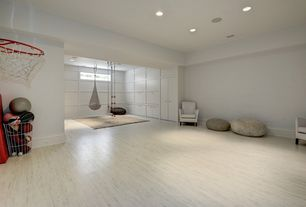 Luxury Playroom Ideas Design Accessories Amp Pictures