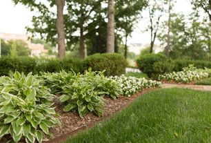 Pathway Ideas Design Accessories Amp Pictures Zillow Digs