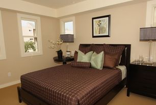 Luxury Bedroom Ideas On A Budget Decorating A Basement