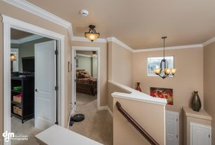 Traditional Hallway Design Ideas amp Pictures Zillow Digs