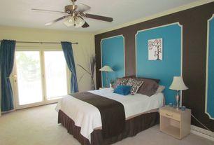 Guest Bedroom Ideas Design Accessories Pictures Zillow Digs