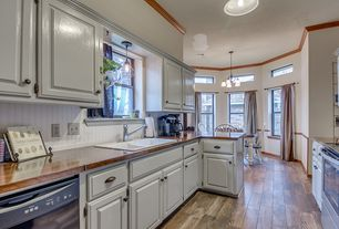 Traditional kitchen design ideas pictures zillow digs for Kitchen ideas zillow