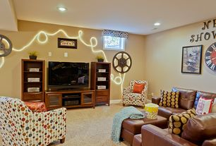 Living In St George Utah Pros And Cons : Home Theater Ideas - Design, Accessories & Pictures ...
