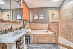 Master Bathroom Ideas Design Accessories Pictures