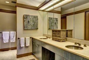 Yellow Undermount Sink Design Ideas Pictures Zillow Digs