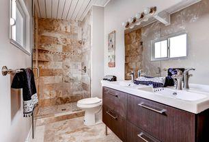 Contemporary Master Bathroom Design Ideas Pictures