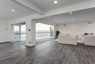 gray living room ideas design accessories pictures zillow