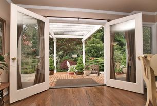 Entryway French Doors Design Ideas amp Pictures Zillow Digs
