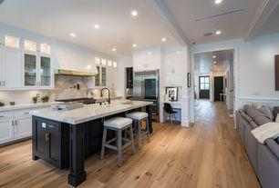 Luxury Kitchen Ideas Design Accessories Amp Pictures